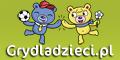 Grydladzieci.pl