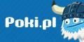 poki.pl